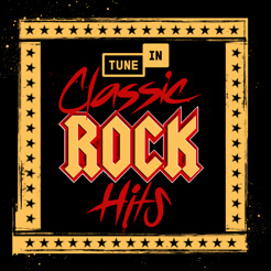 assets/img/shared/tiles/classic-rock-hits-small.jpg