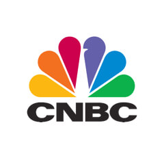 assets/img/shared/tiles/cnbc-small.jpg
