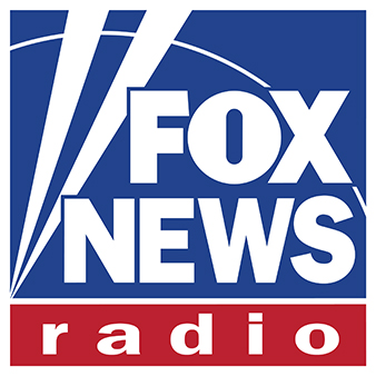 assets/img/shared/tiles/fox-news-radio-small.jpg