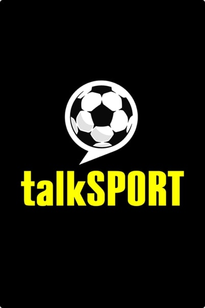assets/img/shared/tiles/talkSPORT-large.jpg